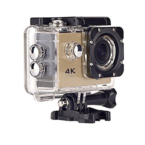 kewei-4-K-Ultra-HD-1080P-Deportes-Accin-cmara-impermeable-Wifi-Cmara-Deportiva-con-20-pulgadas-pantalla-LCD-y-lente-gran-angular-de-170-pantalla-de-20-inches-color-Glod