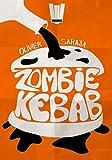 Image de Zombie Kebab