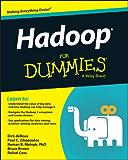 Hadoop For Dummies