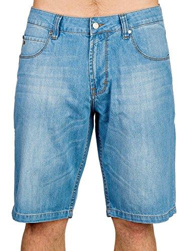 Reell Rafter shorts Bleu