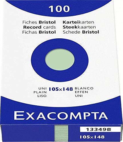 etui-de-100-fiches-bristol-uni-non-perfore-105x148mm