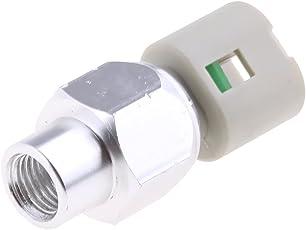 Segolike Power Steering Pressure Sensor