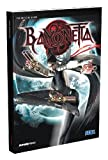 Bayonetta Official Game Guide - Computer Step - 11/12/2009