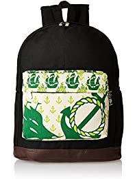 Backpack discount offer  image 10