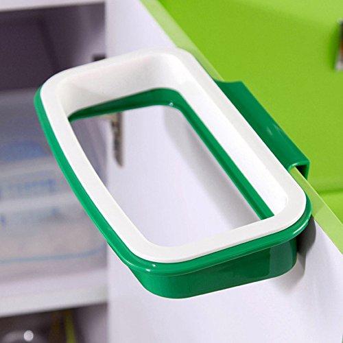 bluelansr-kitchen-cabinet-door-trash-bag-holder-orgnaiser