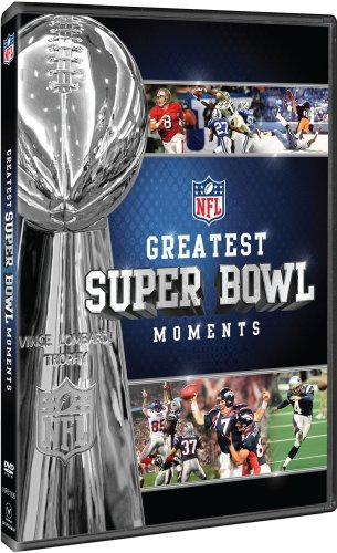 nfl-greatest-super-bowl-moment-edizione-germania