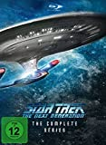 Star Trek Next Generation/Complete kostenlos online stream