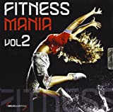 Fitness Mania Vol.2