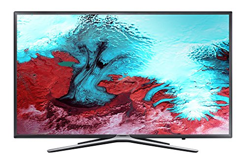 Samsung 123 cm (49 inches) 49K5570-SF Full HD LED TV...