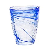 qwdf In Vetro Home New Cloud Glass Tazza di Inchiostro Creativo Tazza Tazza di Latte Tazza di Succo di Frutta
