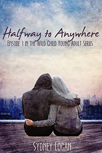 halfway-to-anywhere-wild-child-book-1-english-edition
