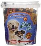 Bild: StarSnack Mini Bones Mix 500 g