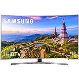 Samsung Téléviseurs UHD-4K UE49MU6505