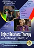 Object Relations Therapy (Psychotherapy with the Experts Series)