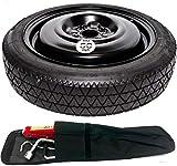 /Speedpro Basic. Speedpro Porta pneumatico di scorta per auto da corsa o da rally/