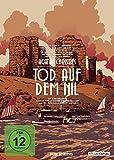 Tod auf dem Nil [Alemania] [DVD]