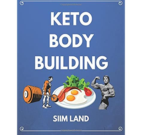 keto cycle diet review for 29.99
