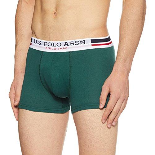 U.S. Polo Assn. Men's Trunks