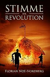 Stimme der Revolution