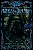 ISBN 3940036099