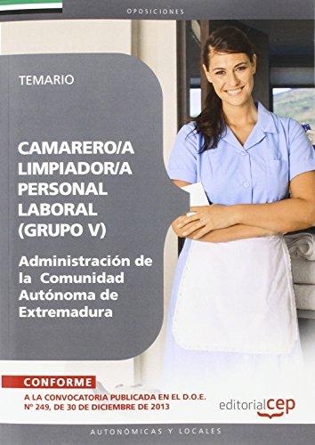 camarero-a-limpiador-a-personal-laboral-grupo-v-de-la-administracion-de-la-comunidad-autonoma-de-ext