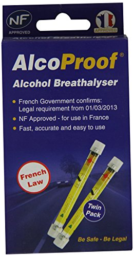mountain-warehouse-alcoholmetro-2pk-blancos-one-size
