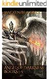 Angel of Darkness Books 1-5