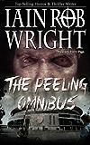 The Peeling Omnibus
