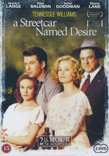 a-streetcar-named-desire-1995-tv-movie-region-2-pal-double-dvd