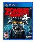Zombie Army 4 - (100% + WW2 Symbolik uncut) + Keychain PSX Retro (Deutsch spielbar)