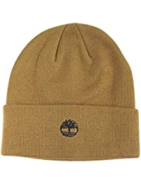 69d1563e4c589 Amazon.co.uk  Timberland - Hats   Caps   Accessories  Clothing
