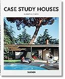 BA-Case Study Houses