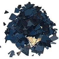 Tanja Schulz Kerzenfarbe Pigment ozeanblau(türkis) - 10 g (FW-25)