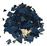 Kerzenfarbe Pigment ozeanblau(türkis) - 10 g (FW-25)