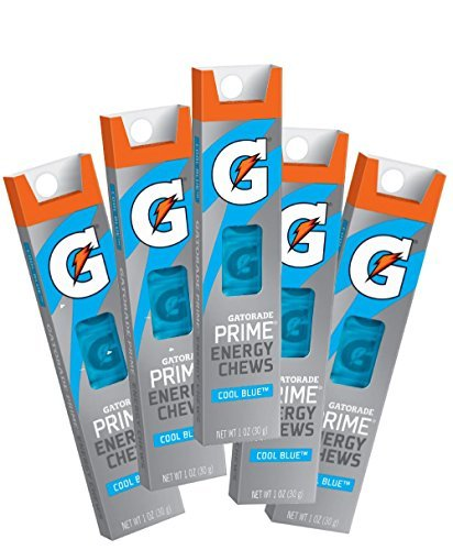 gatorade-prime-cool-blue-energy-chews-5-6-count-packs-in-sealed-bag-by-gatorade