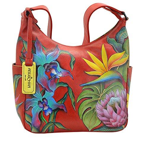 anuschka-20-fruhlingsverkauf-handbemalte-ledertasche-schultertasche-fur-damen-geschenk-fur-frauen-ha