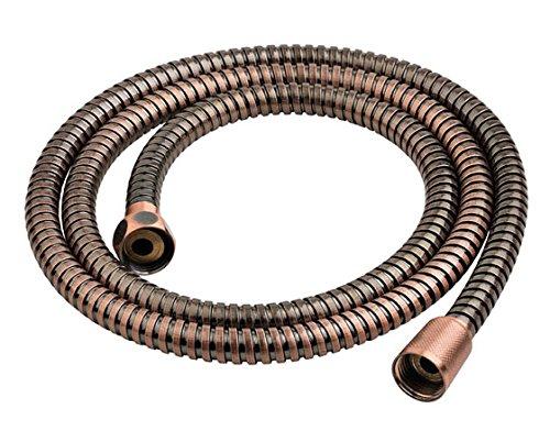 gedy-gs090121510-g-flex-cm-175-cobre