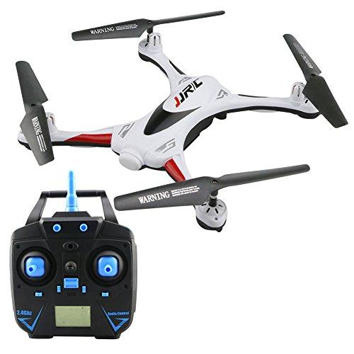 kingtoys-RC-aviones-no-tripulados-JJRC-H31-impermeable-Modo-sin-cabeza-360--Actuacin-mvil-3D-CF-Una-tecla-Retorno-24G-4CH-RC-Quadcopter-6Axis-RTF-con-luz-LED-para-vuelo-nocturno