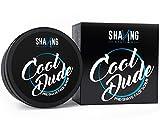 Shaving Station - Pre Shave Face Scrub -...