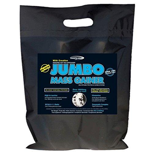 tropicana-jumbo-mass-gainer-de-sabor-choco-tamano-jumbo-mass-gainer-36kg-chocolate
