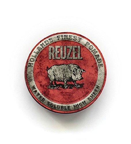 confronta il prezzo Reuzel Pomata - 110 ml miglior prezzo