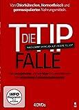 Die TTIP-Falle große Dokubox kostenlos online stream