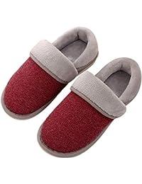 Suchergebnis auf für: 39.5 Schuhe Medizin