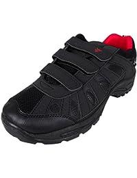 Magnus - Chaussures À Lacets Pour Les Hommes En Plastique, Couleur Multicolore, Taille 42