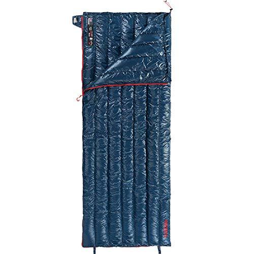 Naturehike ultraligero Sobre Sleeping Bag ganso Lazy