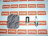Stihl Bläser Inspektion Satz Passend zu BG45 BG46 BG55 BG85 SH55 SH85 BR45