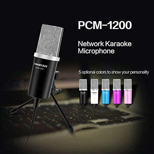 frontier-micro-professionnel-takstar-pcm-1200-pour-ktv-ordinateur-msn-skype