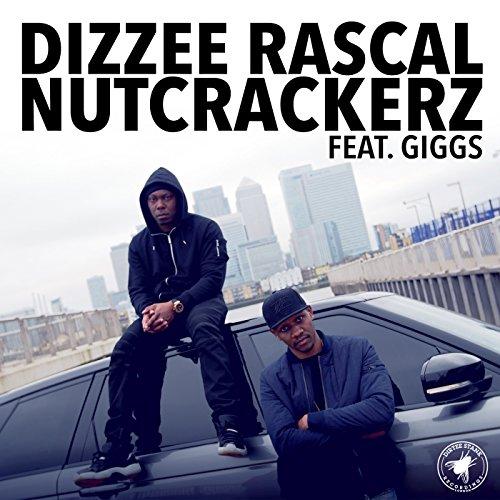 Nutcrackerz [feat. Giggs] [Exp...