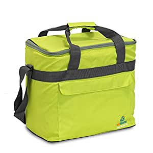 Outdoorer - Sac Isotherme Glacière Cool Butler 25L