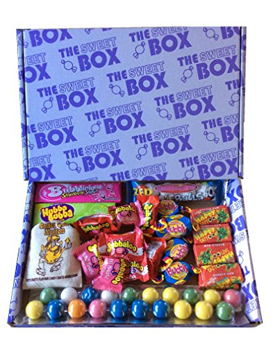 toot-sweets-the-sweet-box-bubble-gum-chewing-gum-mixed-sweets-retro-gift-box